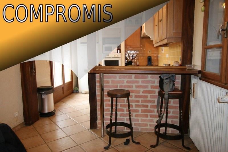 Sale house / villa Châlons-en-champagne 191200€ - Picture 4