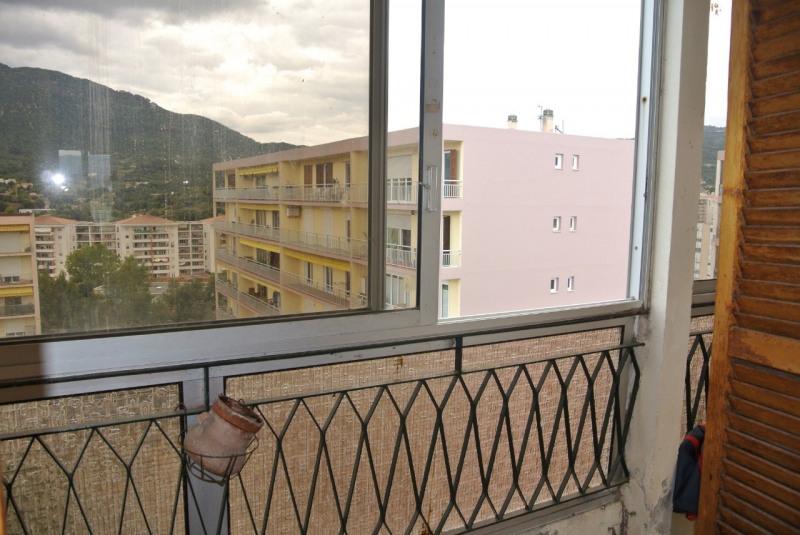 Investment property apartment Ajaccio 225000€ - Picture 14
