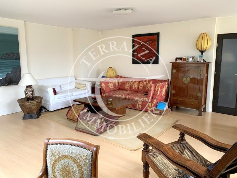 Sale apartment Marly le roi 660000€ - Picture 7