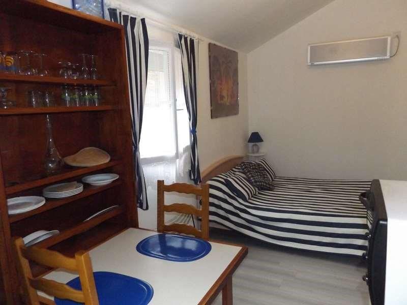 Vente de prestige maison / villa Eyzies-de-tayac 575000€ - Photo 23