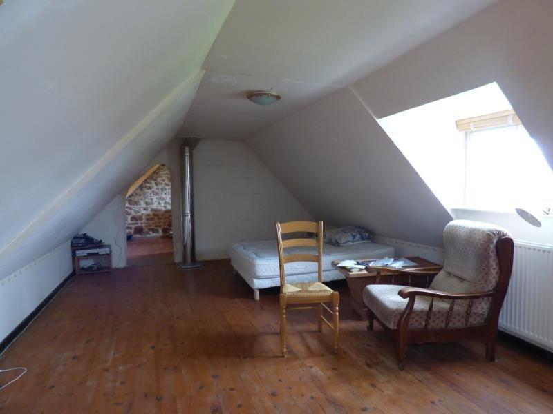 Vente maison / villa Plouaret 137200€ - Photo 7