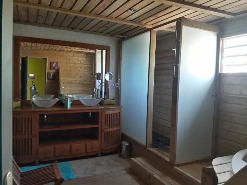 Vente maison / villa La possession 345000€ - Photo 5