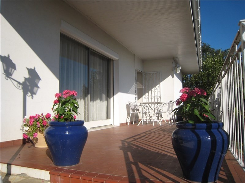 Vente maison / villa Agen 267 120€ - Photo 10