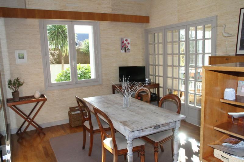 Immobile residenziali di prestigio casa Etel 638850€ - Fotografia 7