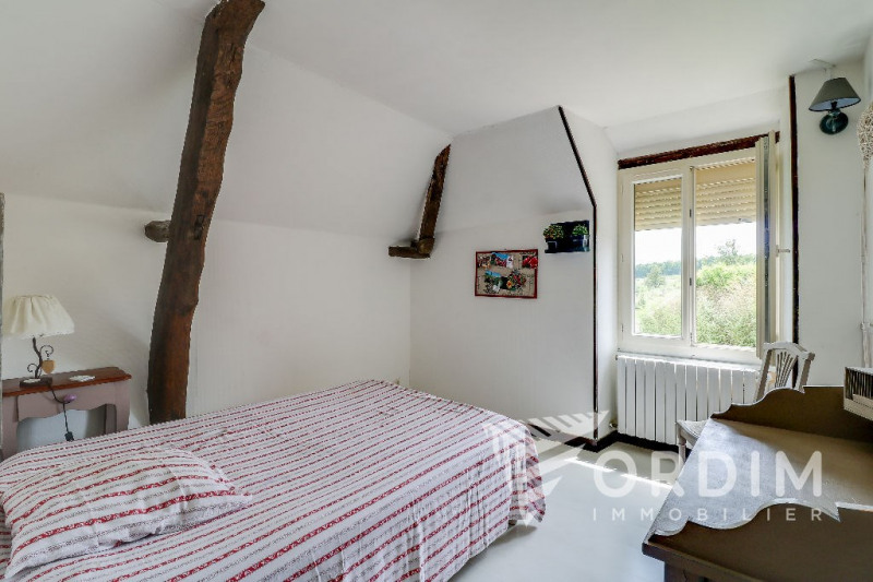 Vente maison / villa Tonnerre 239000€ - Photo 9