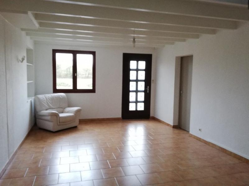 Sale house / villa Geaune 129000€ - Picture 4