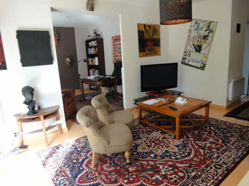 Rental apartment Brest 660€ CC - Picture 7