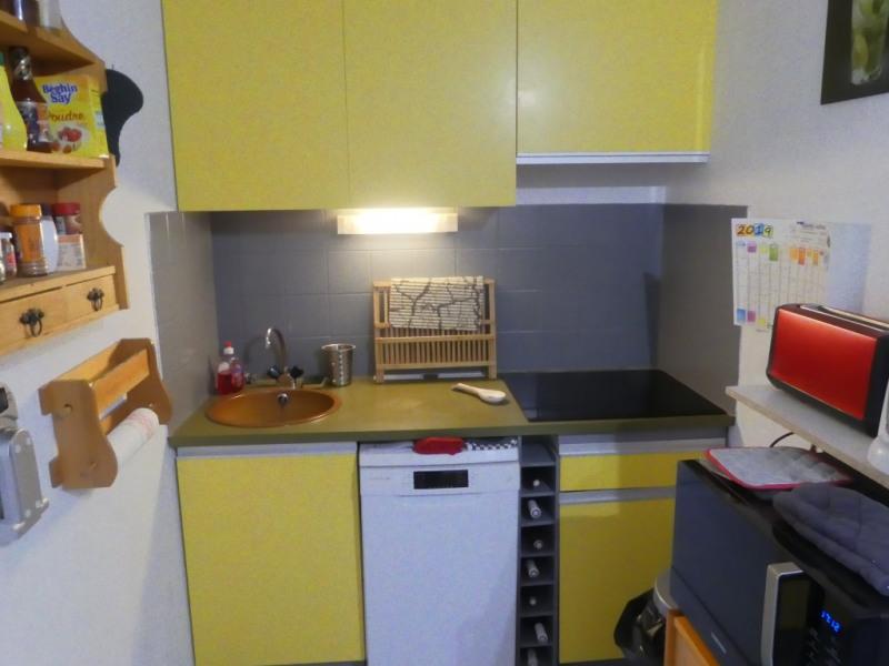 Vente appartement Vieux boucau les bains 118500€ - Photo 6