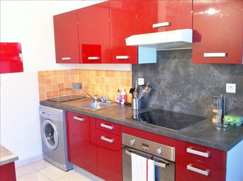 Location appartement Aubagne 695€ CC - Photo 3