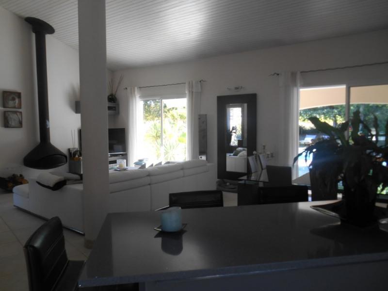 Deluxe sale house / villa La brede 644000€ - Picture 6