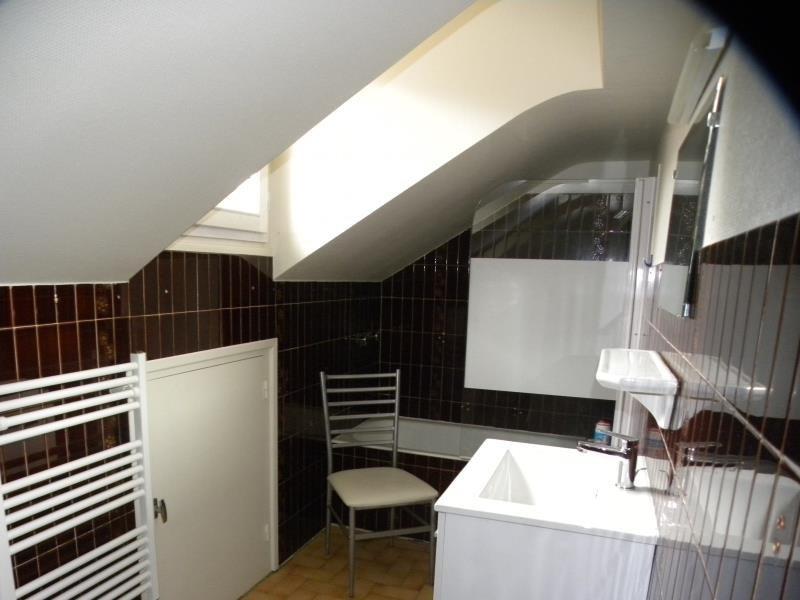 Location appartement St jean pied de port 600€ CC - Photo 4