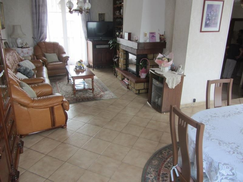 Sale house / villa Sucy en brie 488 000€ - Picture 5