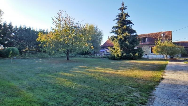 Deluxe sale house / villa Le plessis trevise 1340000€ - Picture 2