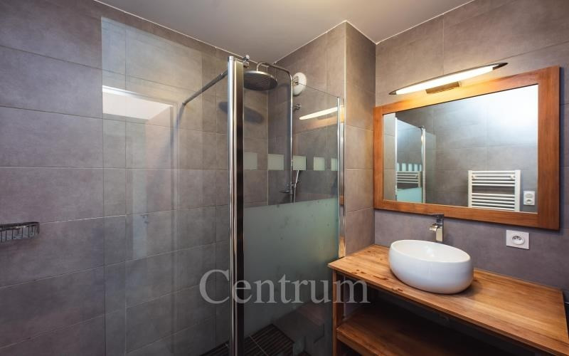 Revenda apartamento Hettange grande 239000€ - Fotografia 4