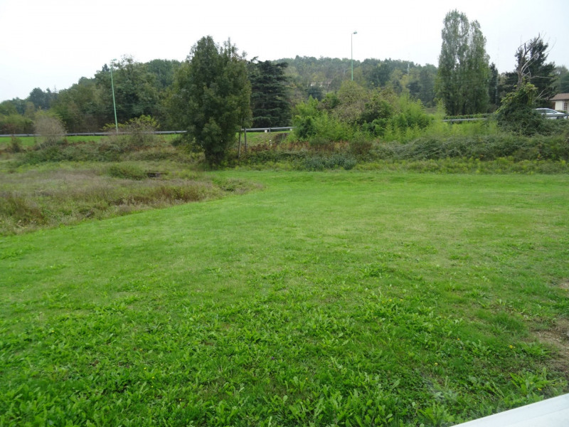 Vente local commercial Agen 181 400€ - Photo 2