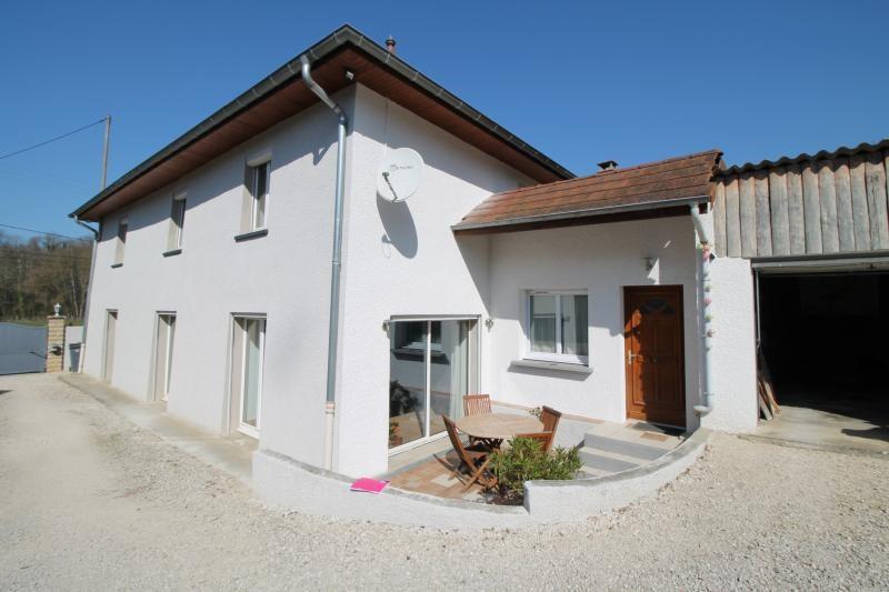 Vente maison / villa Veyrins thuellin 235000€ - Photo 15