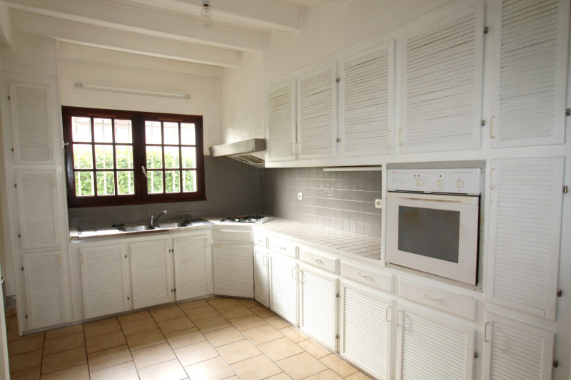 Vente maison / villa La teste-de-buch 473000€ - Photo 6