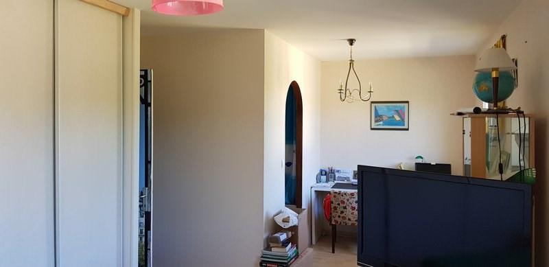 Vente maison / villa Brindas 477000€ - Photo 6