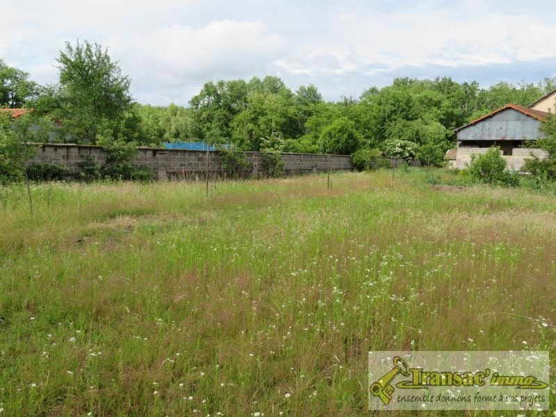 Vente terrain Puy guillaume 36 300€ - Photo 2