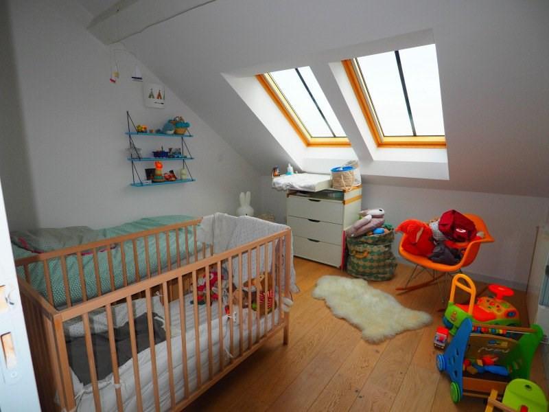 Location appartement Lyon 5ème 1995€ CC - Photo 4