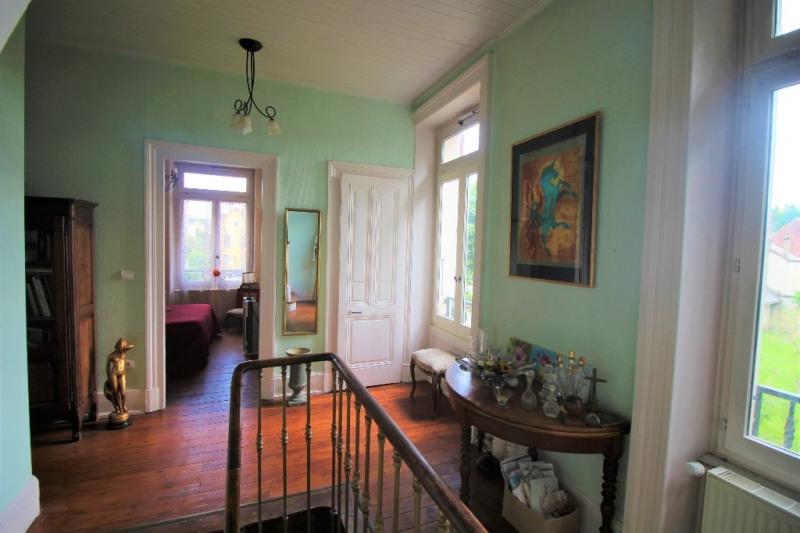Vente maison / villa Le pont de beauvoisin 295000€ - Photo 6
