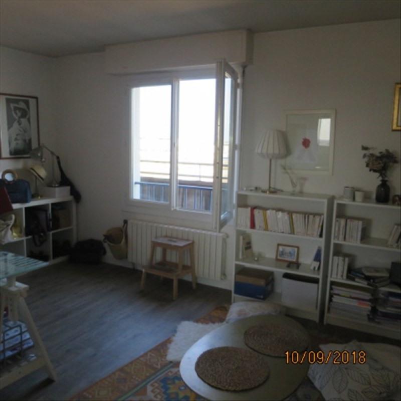 Vendita appartamento Bordeaux 210900€ - Fotografia 1