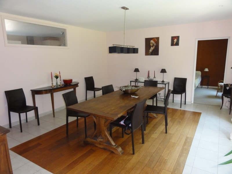 Vente de prestige maison / villa Montfort l amaury 999000€ - Photo 4