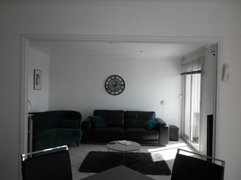 Sale apartment Toulon 205000€ - Picture 8