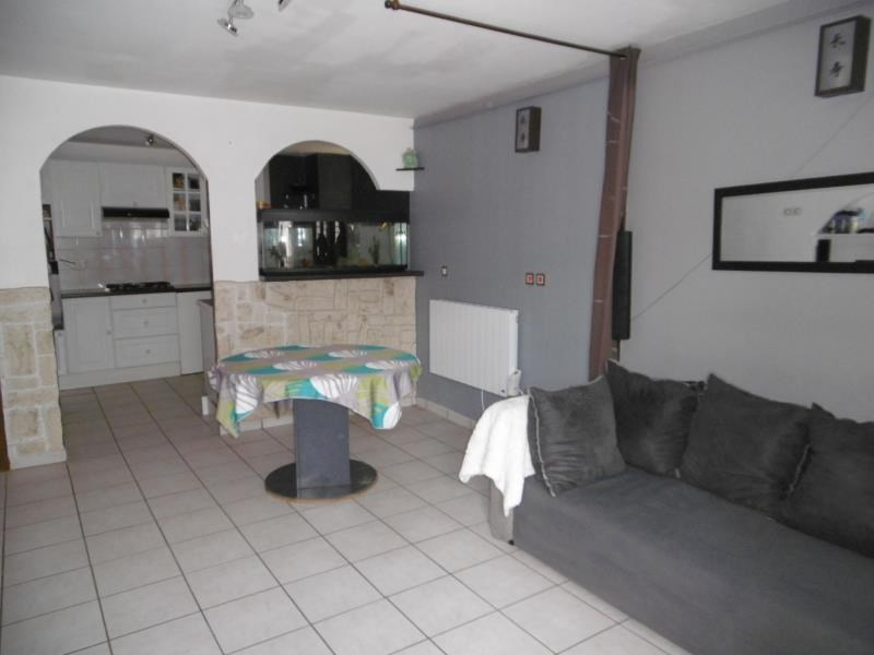 Vente maison / villa Chindrieux 165000€ - Photo 3