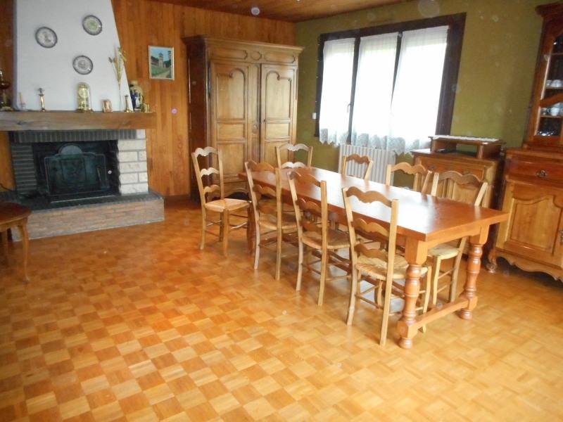 Vente maison / villa Lons-le-saunier 195000€ - Photo 3