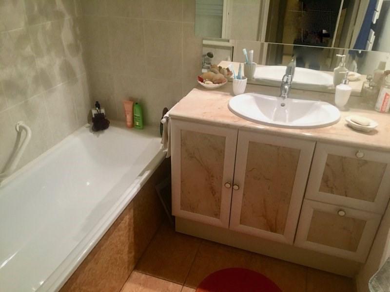 Vente appartement Chelles 231000€ - Photo 3