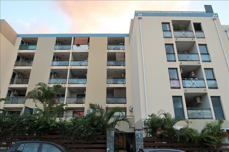 Vente appartement Sainte clotilde 65000€ - Photo 1