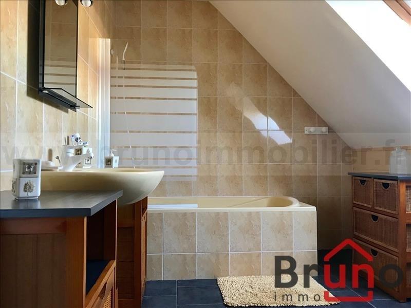 Vente maison / villa Vron 305000€ - Photo 6
