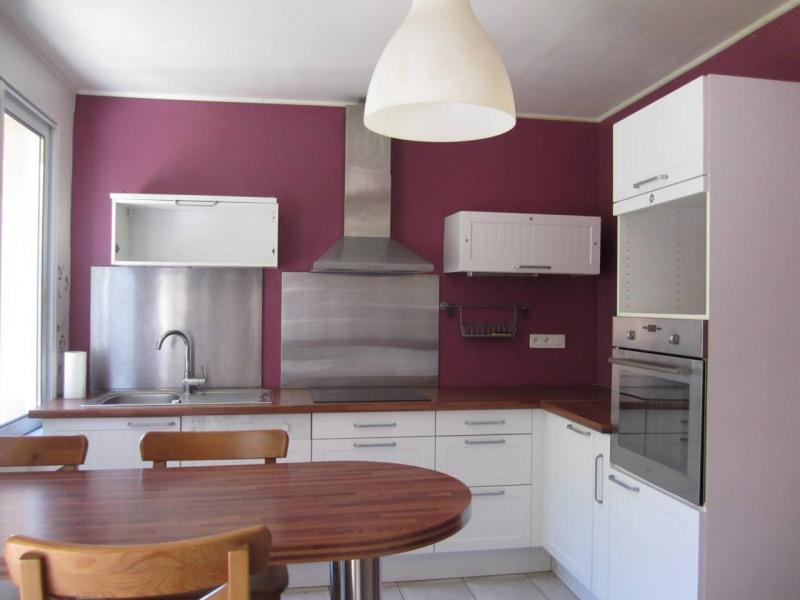 Sale house / villa Barbezieux-saint-hilaire 130000€ - Picture 5