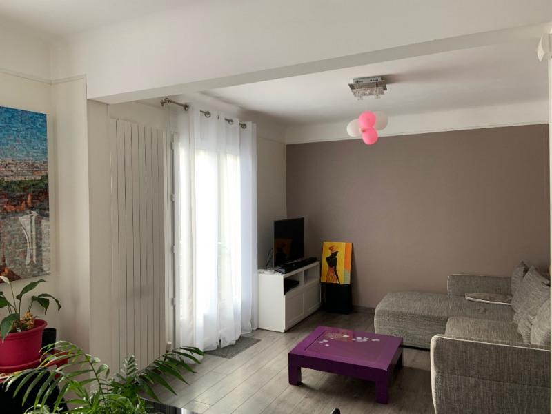 Revenda casa Saint germain les arpajon 269000€ - Fotografia 3