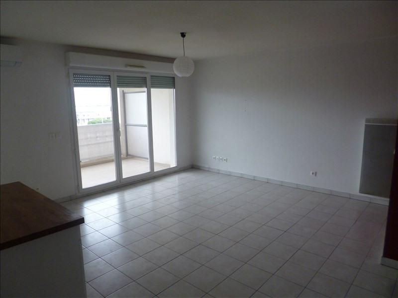 Vente appartement La seyne sur mer 229000€ - Photo 1