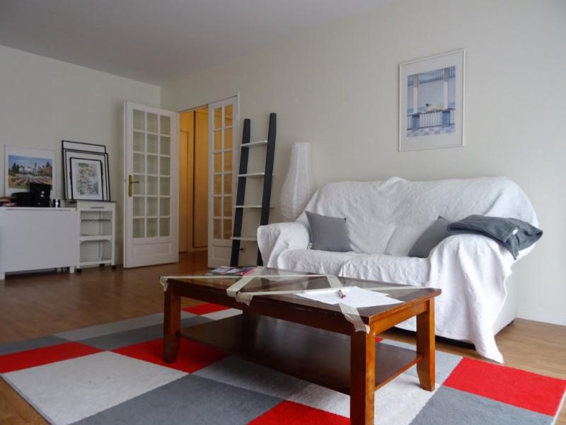 Vente appartement Bordeaux 425000€ - Photo 6
