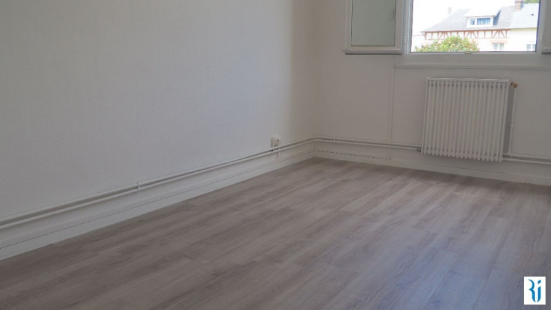 Kapitalanlag wohnung Maromme 82500€ - Fotografie 4