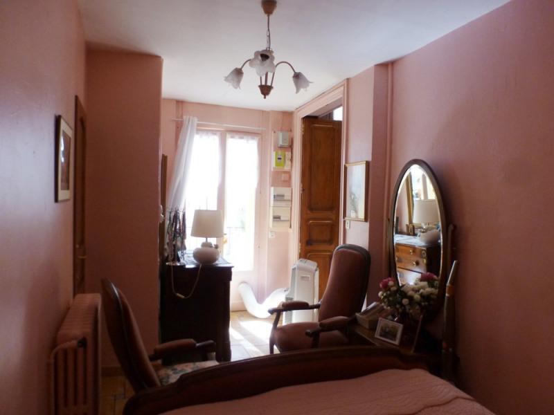 Vente appartement Avignon 160000€ - Photo 8
