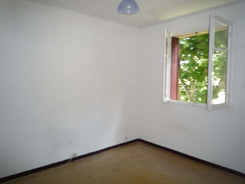 Location appartement Aix en provence 872€ CC - Photo 4