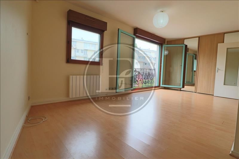 Investment property apartment St germain en laye 158 000€ - Picture 5