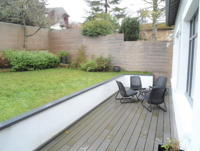 Sale house / villa Saint-arnoult 519400€ - Picture 9