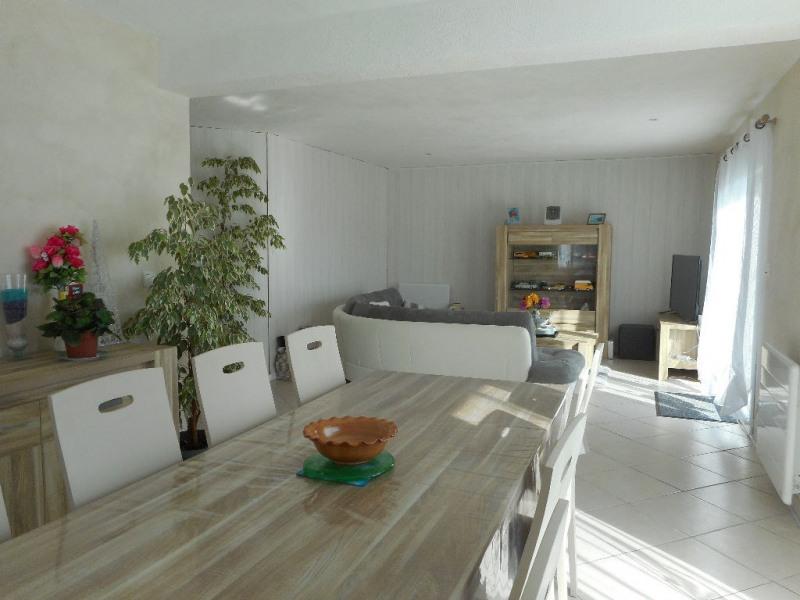 Vente maison / villa Landaul 284200€ - Photo 4