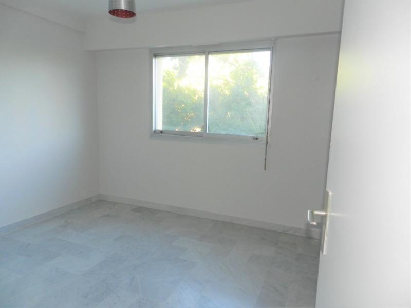 Vente appartement Saint laurent du var 250000€ - Photo 3