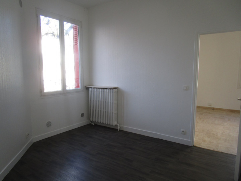 Rental apartment Sartrouville 991€ CC - Picture 3