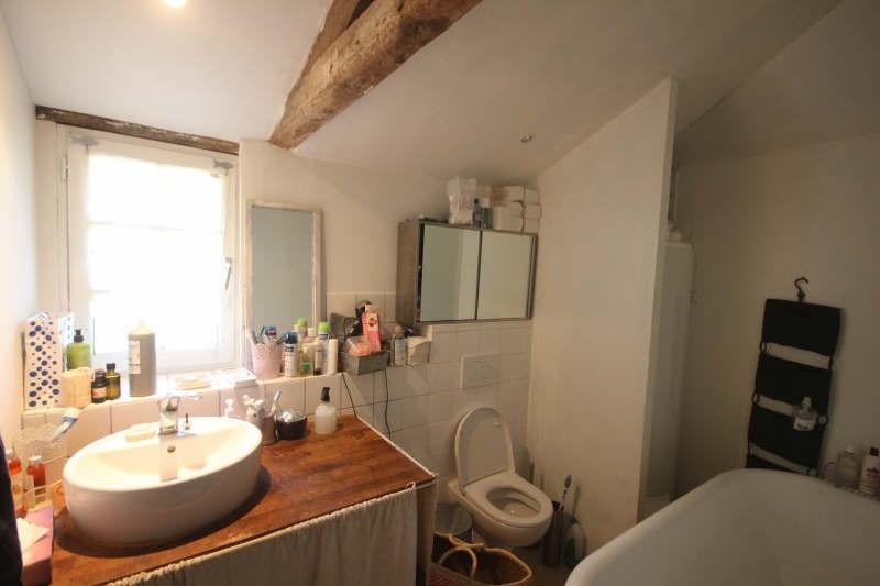 Vente maison / villa Villers sur mer 397000€ - Photo 7