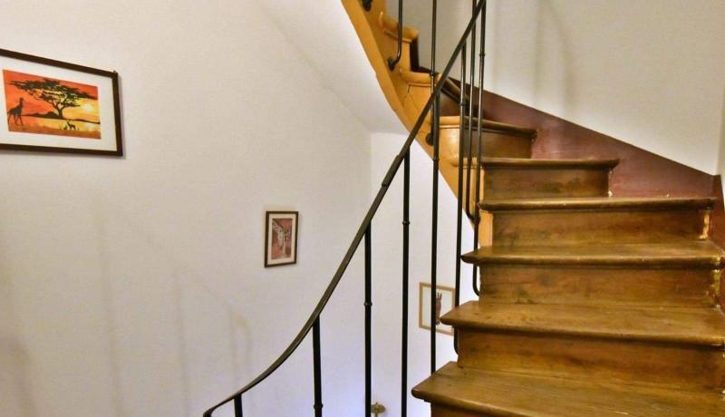 Sale house / villa Neuilly en thelle 110900€ - Picture 8