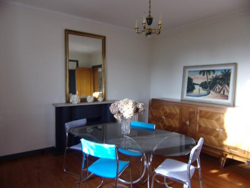 Vente maison / villa Le passage 240000€ - Photo 2