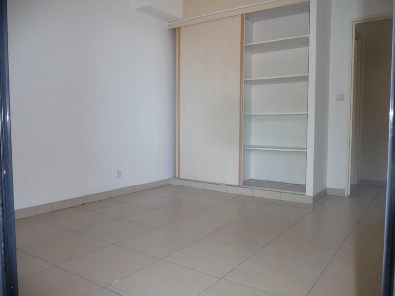 Vente appartement La possession 151000€ - Photo 4