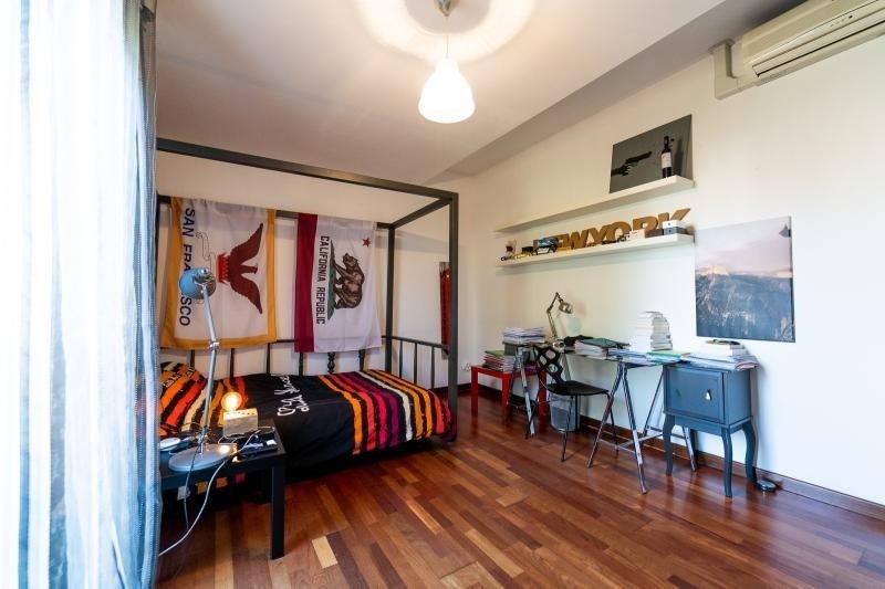 Vente de prestige maison / villa Marly 550000€ - Photo 9